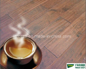 Maple Engineered Wood Flooring (TG-MB1)