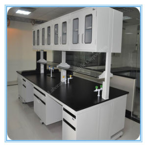 Laboratory C Frame Work Stations Furniture pictures & photos