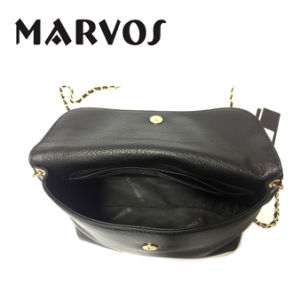 New Satchel Leather Hand Bags/Ladies Handbag China Supplier (BS1610-46L) pictures & photos