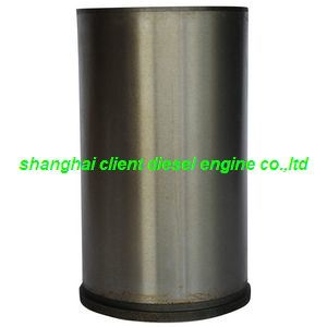 Daily Cylinder Liner 2.8 Iveco Spare Part for Iveco (99432234) pictures & photos