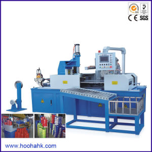 Quality Electrical Wire and Cable Extruder Machine with Siemens Inverter pictures & photos