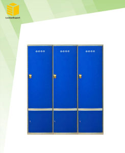 Storage Locker for Mining Use pictures & photos