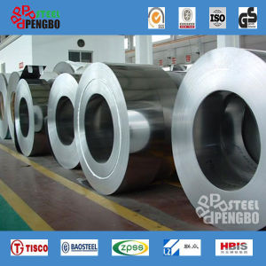 200 300 400 Series Stainless Steel Plate Strip pictures & photos