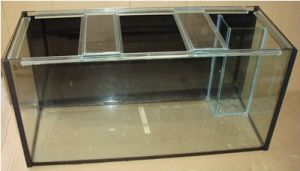 High Quality and Safety Aquarium Tanks (BLP-T002) pictures & photos