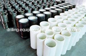 T-1600 Mud Pump Zirconia Ceramic Liner