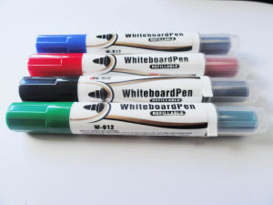 Refill Ink Whiteboard Marker for School &Office pictures & photos