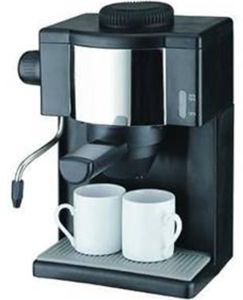 2-4 Cup Switch Coffee Maker pictures & photos