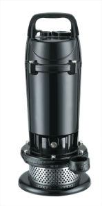 Qdx Submersible Pump pictures & photos