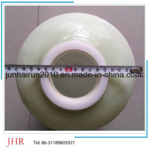 High Quality FRP Water Softener Tanks pictures & photos