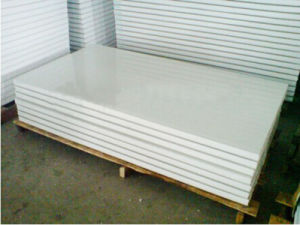 EPS Sandwich Panel for Wall and Roof (EPS 15036) pictures & photos
