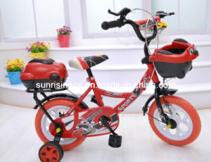 Children Bicycle/Children Bike (SR-D115) pictures & photos