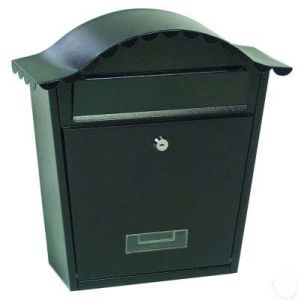 Mailbox, Letterbox, Post Box (NLK-MB-06) pictures & photos