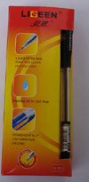 Premium Quality Cheap Plastic Ball Pens pictures & photos