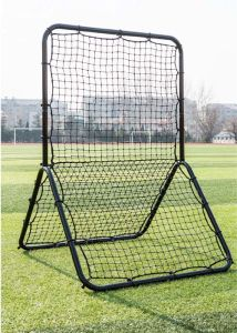 PRO Pitchback Net and Frame pictures & photos