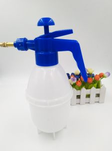 1L Garden Air Pressure Compression Sprayers (HT-1F) pictures & photos