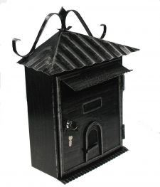 Mailbox Letter Box Post Box with Very Cheap Price pictures & photos