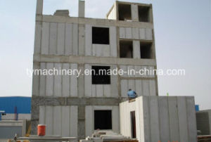 Wall Panel for Building House pictures & photos