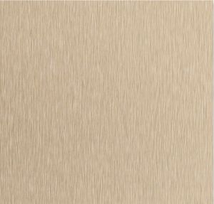 Wall Cladding Material Brushed ACP with Anodized Brush pictures & photos