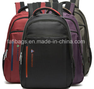 Bag for School, Laptop, Travel, Promotional, Camping, Backpack, Back, Hiking pictures & photos