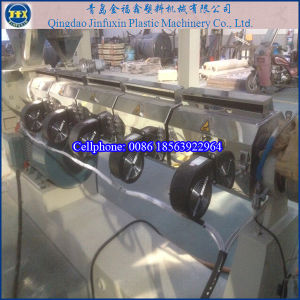 Pet Packing Band Making Machine pictures & photos