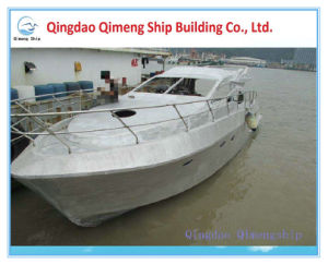 Good Quality Aluminium Boat for Fishing pictures & photos