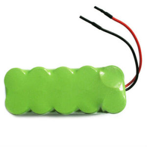 Customized Rechargeable 12V 75ah Electric Bike LiFePO4 Battery Pack pictures & photos