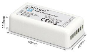 Bluetooth LED Controller (FUT029) pictures & photos