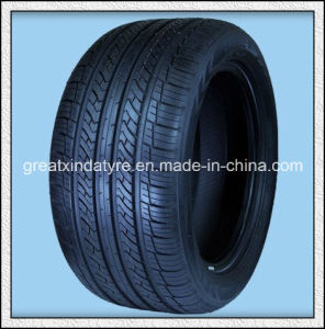 Three-a Brand PCR Tire, Premium Car Tire, Car Tire pictures & photos