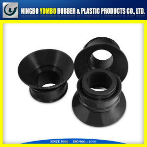 Special Molded Silicone Rubber Parts pictures & photos