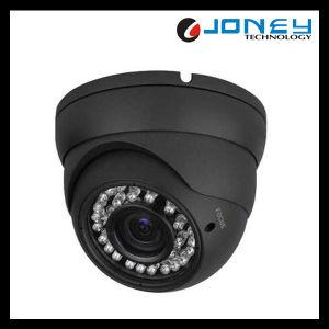 1.0/1.3 Megapixel Ahd HD Security Camera pictures & photos