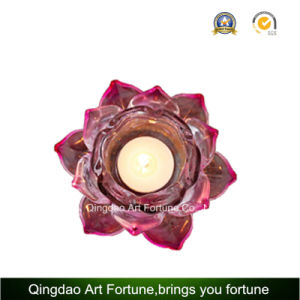 Tealight Candle Holder for Home Wedding Decor pictures & photos