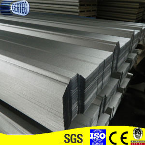 Zinc150/Az50 Corrugated Steel Sheet for Roof (YX28-207-828) pictures & photos