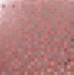 Fyd Ceramic Metalic Series Floor Tiles 600X600mm (F6JS070) pictures & photos