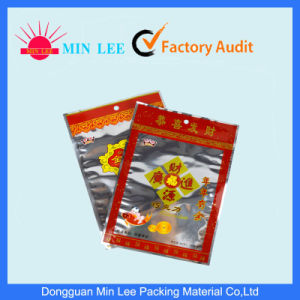 Aluminum Foil Bag for Food (ML-L-2240) pictures & photos