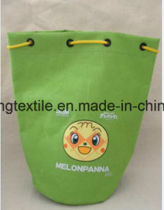Hot Sale Waterproof Leisure Bag pictures & photos
