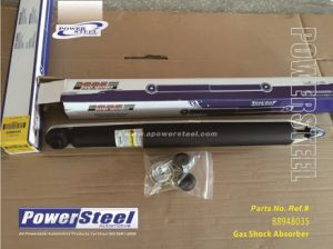 88948035; Strut & Shock Absorber Powersteel pictures & photos