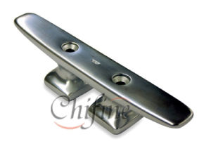 Stainless Steel Casting Ship Parts Marine Parts pictures & photos