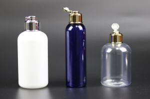 Plastic Shampoo Flip Top Cap, Cosmetic Cap (NCP38) pictures & photos