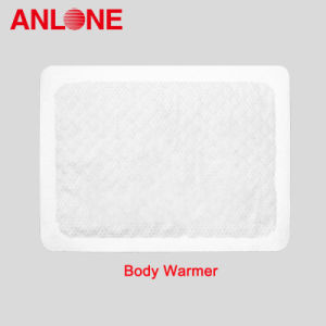 Health Care Body Warmer Pack pictures & photos