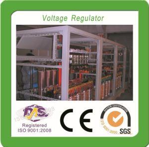 SBW-F 1000kVA Voltage Stabiliser (SBW)