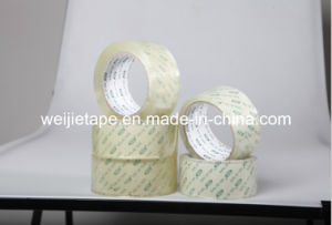 Super Clear Tape pictures & photos