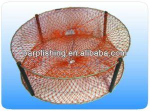 Crab Trap CT800 pictures & photos