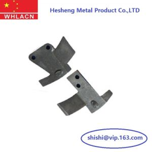 Precision Investment Casting Mining Steel Hammer pictures & photos