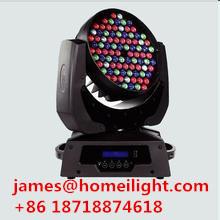 Disco Light 108 PCS LED Mini Moving Head Llight for Bar pictures & photos