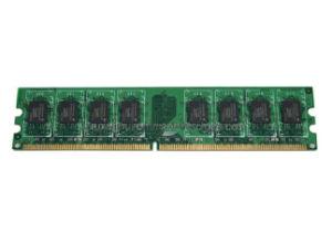 2GB DDR2 800 MHz GELL RAM