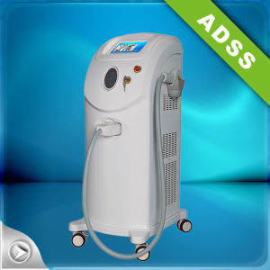 808nm Diode Laser Hair Removal Machine / Hair Removal Speed 808 pictures & photos
