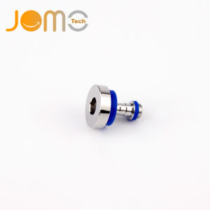 Jomotech E-Cigarette 40 Watt 3000mAh Lite 40W Box Mod Kit pictures & photos