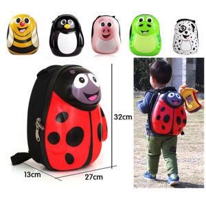 Waterproof Hardshell Children/Kids Cool School Bag/Backpack