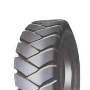 13.00-25 OTR Tyre