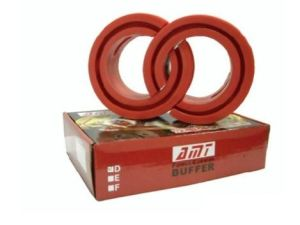 Power Cushion Buffer